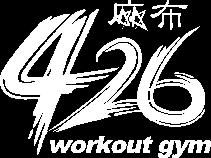 426logo